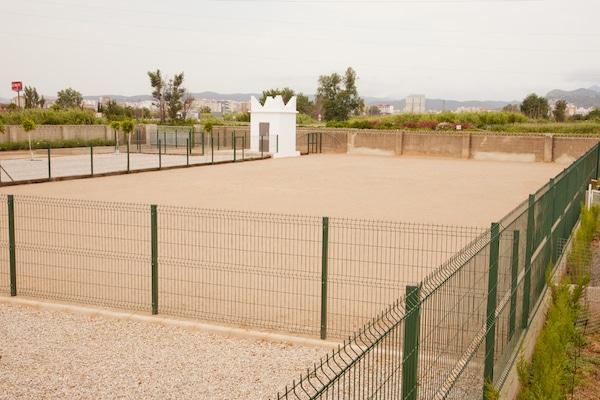 Las Mejores Residencias Caninas en Manaria