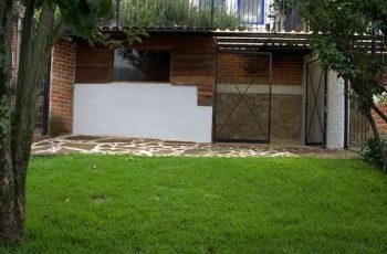 Residencias Caninas en Riolobos 16