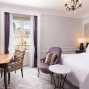 fotos-hotelesperros-lujo-120