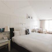 fotos-hotelesperros-lujo-125