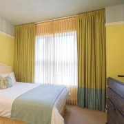 fotos-hotelesperros-lujo-151
