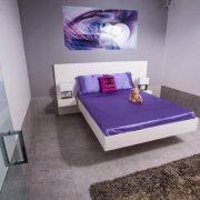 fotos-hotelesperros-lujo-152