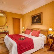 fotos-hotelesperros-lujo-74