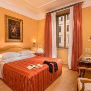fotos-hotelesperros-lujo-75